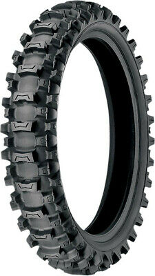 Tire starcross ms3 junior rear 80/100-12 41m tt nhs - Michelin