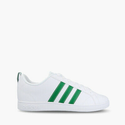 official photos 38feb 5ef64 Chaussures Hommes Sneakers Adidas Vs Adventage  D97609