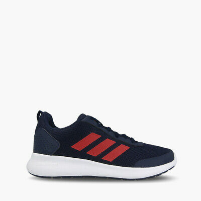 buy popular a4172 6a299 Chaussures Hommes Sneakers Adidas Argecy  F34844