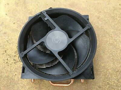 Genuine Official Xbox One Replacement Fan and Heatsink