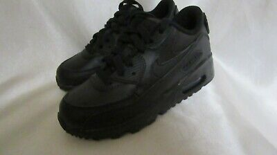 PS NIKE AIR Max Sequent 3 Running Pure Platinum Black White Wolf ... 9ed9e72f2