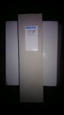 Festo Lfr-1/4-D-Mini-A Filter Regulator Valve 159635