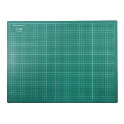 Cutting Mat Multi Layer Self Healing Mat For Hobby Craft And Workshop A2