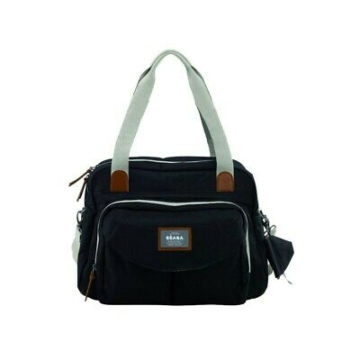Bolso Geneve Smart Colors Black - Colores - Negro