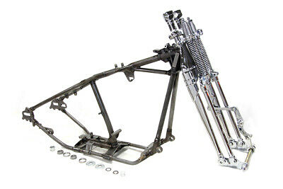 Sportster Rigid Frame Rolling Chassis Wiring Diagram Database 2000 Sportster Wiring Diagram 1999 Sportster Wiring Diagram