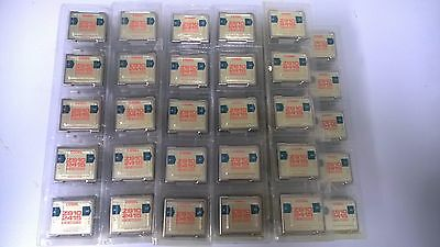 Lot of 128pcs Cosel ZS10 2415 isolated DC-DC 24-to-15V 0.7A Converters NOS