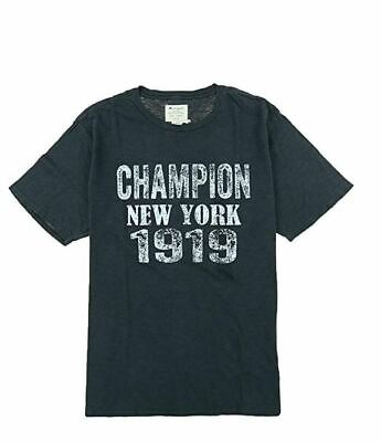 CHAMPION MENS NEW Size S-3XL Athletic Poly Mesh Gym Basketball ... d967680ae