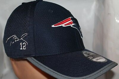fac67b055b3 NEW ENGLAND PATRIOTS NFL Training Camp 39Thirty