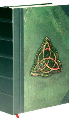 Charmed Complete Season 1 2 3 4 5 6 7 8 Book Of Shadows Collection New 49 Dvd