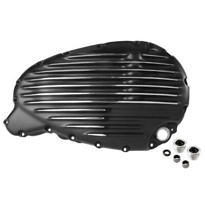 Cover primary tr t100 black - TRIUMPH BONNEVILLE AMERICA T100 SCRAMBLER SPEED...