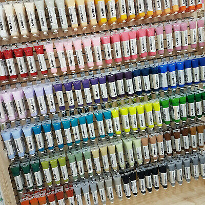 KAISERCRAFT Kaisercolour Acrylic Paints CHOICE OF COLOURS
