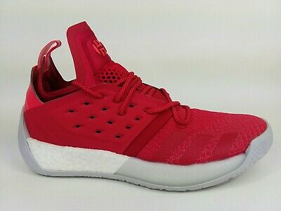 c6d000894584 New Adidas James Harden Vol 2 Bc1015 Pioneer Size 11 89 00