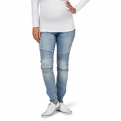 NEW Jeanswest Womens Meadow Maternity Pant Original