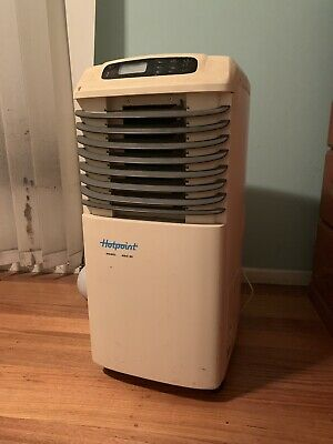 Evaporative Portable Air Conditioner *EXCELLENT CONDITION*