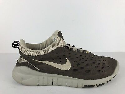 9f871a37873f NIKE FREE TRAIN Force Flyknit Oreo Men s Shoes Size US 14 833275 017 ...