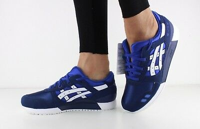 womens trainers size 5 asics