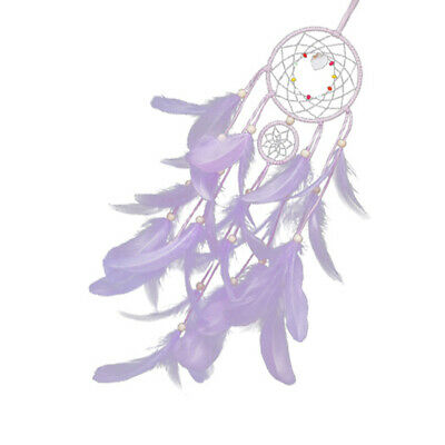 1pc Dream Catcher Creative Network Beautiful Dream Catcher for Girls Home Decor