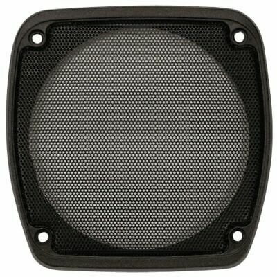 Griglie Altoparlanti Phonocar Per Auto Casse Audio Speakers Diffusori Mascherine