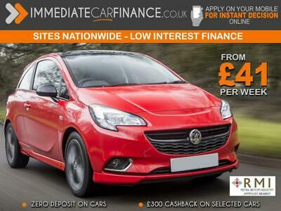 Poor Credit? Refused Car Finance? Late Payments? Unemployed? We Can Help!