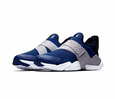new product 086c3 df32b NIB NIKE HUARACHE EXTREME (GS) BIG KIDS #AQ0575-401 MULTI SIZE Msrp ...