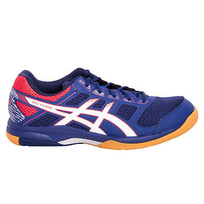 667e3486d4b2 ASICS GEL-FLARE 6 Indoor Shoes RRP £59.99 - EUR 50,26 | PicClick FR