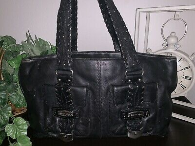 michael kors astor handbag