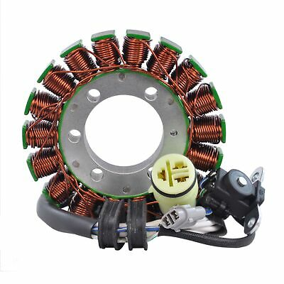 Stator For Yamaha YFM 700 Raptor Special Edition 2007 2008 2009 2010