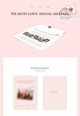 Psl Onf 3rd Mini Album - We Must Love Japan Released