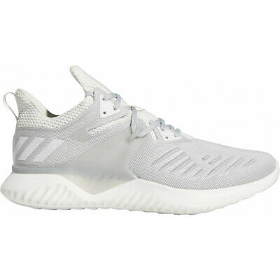 f29f9c5b82a0a ADIDAS ALPHABOUNCE BEYOND Mens Running Shoes - White -  99.55
