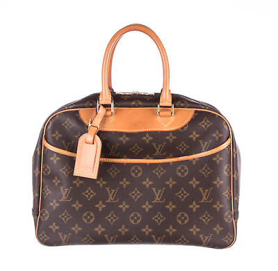 911274fb0b17 LTD EDITION LOUIS Vuitton Christian Louboutin Iconoclasts Monogram ...