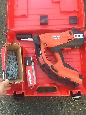 Hilti Dd110 Chuck And Dust Extraction  Head new 300£ For New