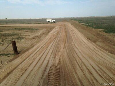 60 Acres of Cannabis Cultivation Land for Sale