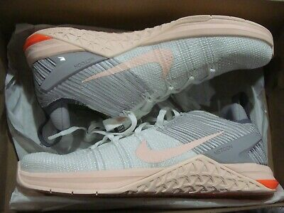 brand new 93518 a7382 Wmns Nike Metcon Dsx Flyknit 2 (924595 102) Size 8~10