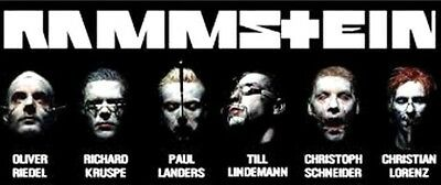 RAMMSTEIN 2CD The BEST HITS Collection (new)