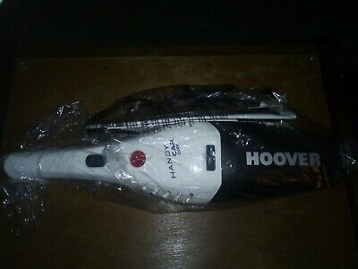 New Hoover 12v DC Handy Car Hand Vacuum Cleaner Mercedes Audi VW Ford SJ4000DW