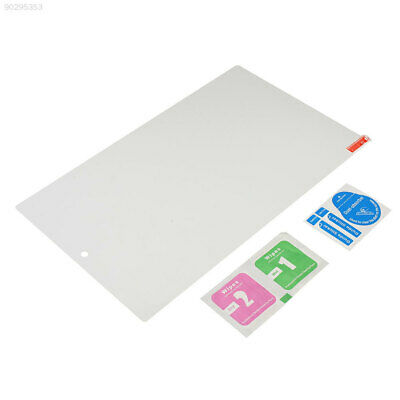 2078 Ultra-Thin Accessories Screen Protector Dustproof Tempered Glass