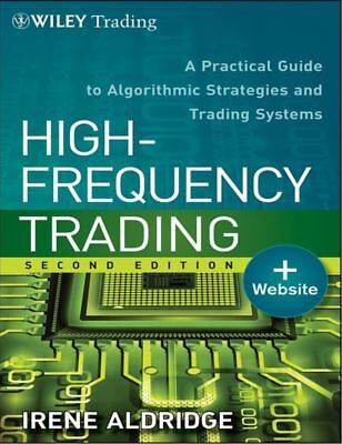 High_Frequency_Trading_A_Practical Irene Aldridge (ENGLISH VERSION)