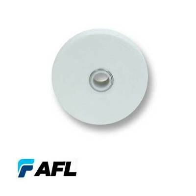 AFL 8500-30-0901MZ Clean Connect 500 Replacement Reel