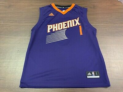 sale retailer be03b 78064 good devin booker jersey youth fdb07 4117f