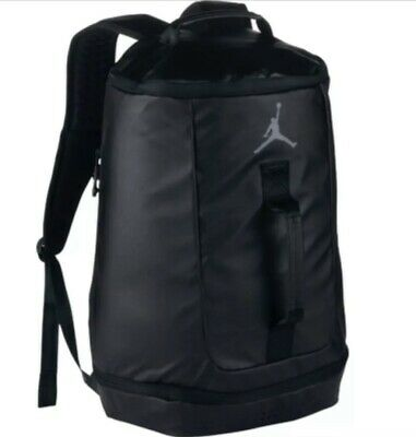 08002190996c Nike Air Jordan Jumpman High Rise Backpack duffle  9A1941 023 Retail   85.00
