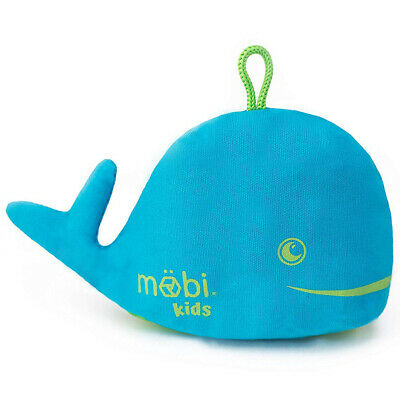 NEW Mobi Mobi Kids Game