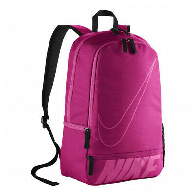 Sac A Dos Nike Classic North Back To School [Ba4863 616]