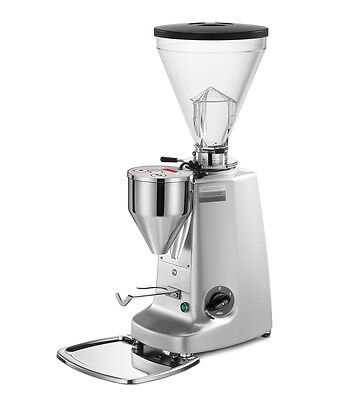 "MAZZER  modello ASTORIA SUPER JOLLY EL. MACININO ISTANTANEO ""ON DEMAND"""