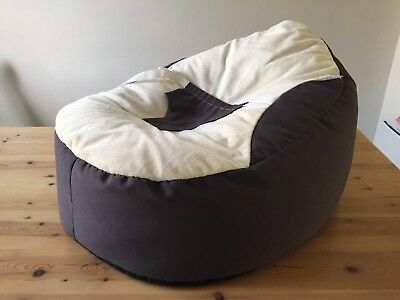 Enjoyable Gaga Baby Beanbag By Rucomfy 14 99 Picclick Uk Pabps2019 Chair Design Images Pabps2019Com