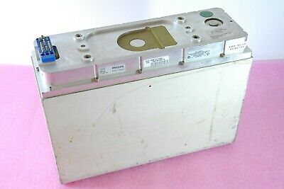 Philips BV300 X-Ray Tube & Housing 4512-141-06761 451214106761 9896-010-00581
