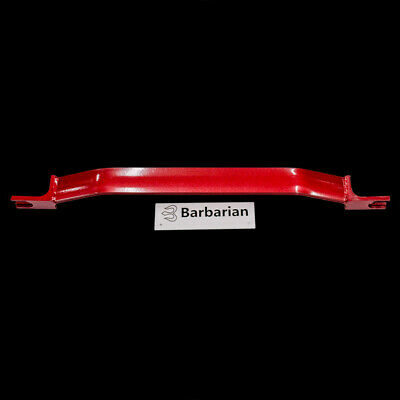 Ford Focus Mk2 Front Lower Tie Bar