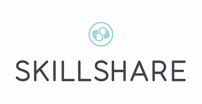 SKILLSHARE PREMIUM ACCOUNT 3 Months Subscription Unlimited Access To All Courses