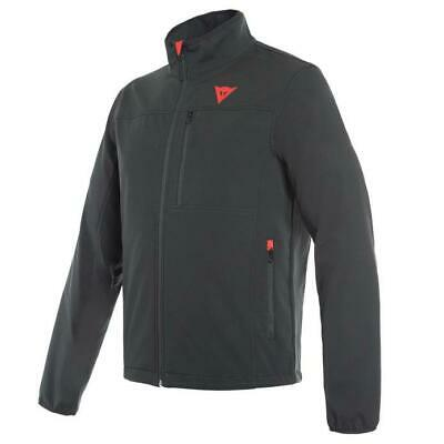 Dainese Mid-Layer Afteride No Wind Jacket
