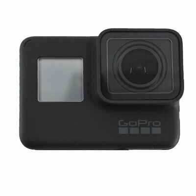GoPro HERO 2018 Action Camcorder Camera 1080P HD Waterproof CHDHB-501 Black
