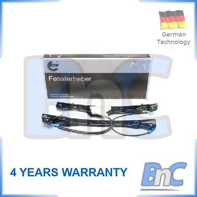 # BnC PREMIUM SELECTION HD FRONT RIGHT WINDOW LIFT BMW 3 E90 3 Touring E91